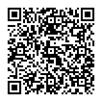 http://mahoroba-nankoku.com/files/lib/1/3/202005211038413256.png