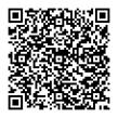 http://mahoroba-nankoku.com/files/lib/1/4/202005211040266913.png